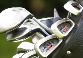 Euregio Eröffnungs-Turnier im Golfclub Pleiskirchen war ein voller Erfolg.