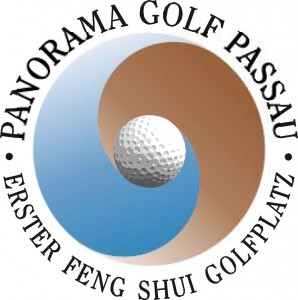 Euregio Turnier Panorama Golf @ Panorama Golf Passau