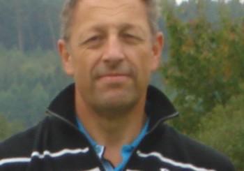 Franz Xaver Lederer