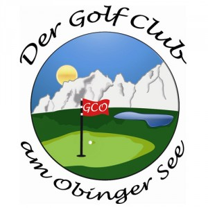 Euregio Turnier Obing @ GC Am Obinger See