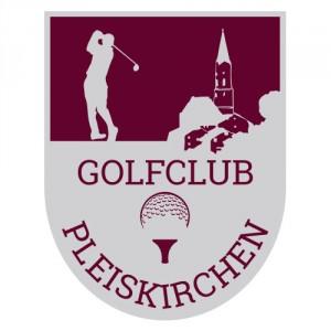 Euregio Turnier Pleiskirchen @ GC Pleiskirchen
