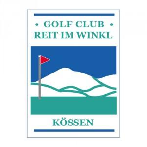 Euregio Turnier Reit im Winkl @ GC Reit im Winkl