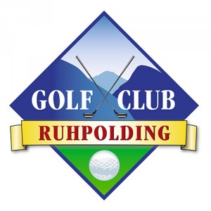 Euregio Turnier Ruhpolding @ GC Ruhpolding