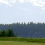 Golfclub Obing am See
