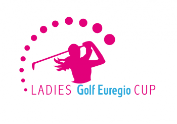 1. Euregio Ladies Cup