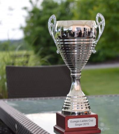 Euregio Turniere 2020 starten