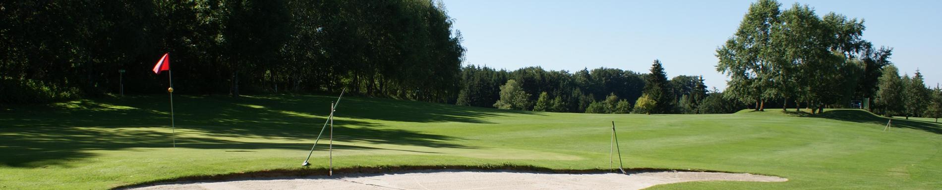 Golfclub Sonnberg