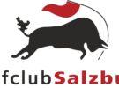 3. Turnier im GCC Salzburg, Gut Kaltenhausen am 1. August 2020